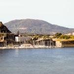 Corfu, Greece - Greek Islands - Visit to the Old Town of Corfu
